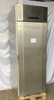 Kühlschrank Gram