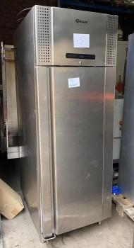 Refrigerator Baker refrigerator Gram