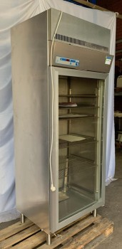 Freezer Gram