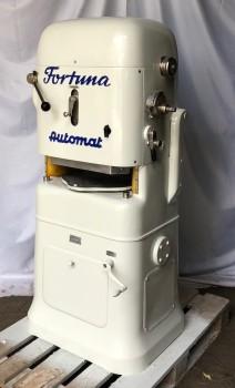 Brötchenpresse Fortuna Automat A3-30
