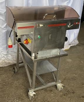 Bread slicer Schickart TS30
