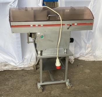 Bread slicer Schickart TS 38