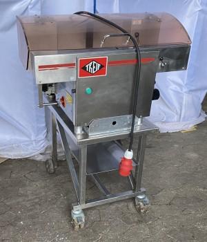 Brotschneidemaschine Schickart TS30