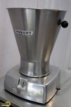 Sahnebläser Hobart G3R