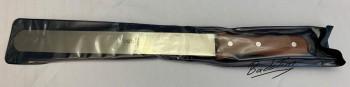 Bäckermesser/Schneidemesser Nr. 1873-12-H 3 Stück NEU!
