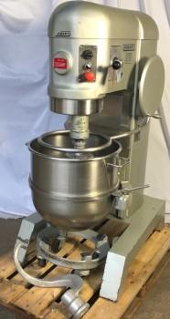 Planetenrührmaschine Hobart