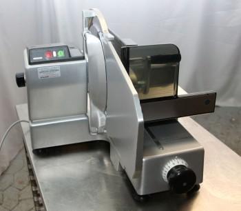 Aufschnittmaschine Schneidmaschine Bizerba VS8