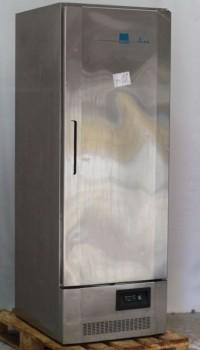 Refrigerator Foster