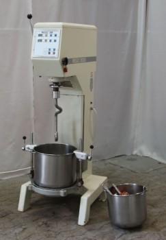 Anschlagmaschine Rego SM 2000