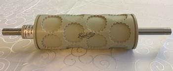"Kalmeijer pastry forming roller KGM 1120-910 ""Taler"" New"