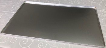 Counter plate / display plate 600x400x10 mm NEW!