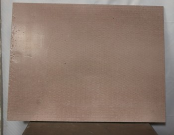 Oven plate / stone plate for MIWE Condo NEW