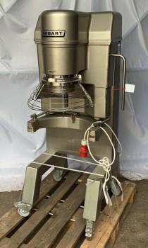 Planetenrührmaschine Hobart HSM40