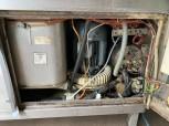 Hobart spülmaschine ux 60 ehb