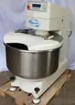 Spiral kneading machine Diosna SP 120 F