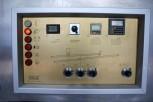 Baguettelangrollmaschine Fritsch