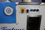 Kopfmaschine Fortuna KM6