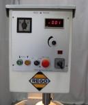 Planetary mixer Rego PM 60 E