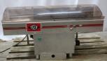 Brotschneidermaschine Treif TS38