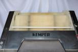 Baguettelangroller Kemper