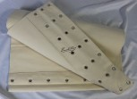 Puller cloths 3880x560mm NEW (4 pieces)