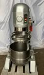 Planetary mixer Hobart H600