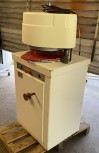 Lippelt Rotamat bread press