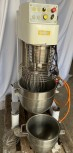 Planetenrührmaschine WMI