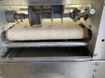 Bread roll line Lippelt Mini Rustica