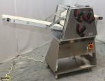 Croissantwickler Seewer Rondo SCR 40