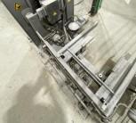 Kemper HK 200 LD tipping trailer