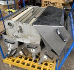Compact machine König Artisan SFR