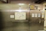 Kühlzelle Miwe