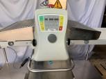 Ausrollmaschine Seewer Rondo COMPASS 3000 SFS611