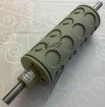Kalmeijer pastry forming roller KGM 1120-930