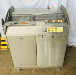 Bread slicer MHS Ideal SB