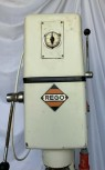 Stopping machine / stirring machine RMT Rego SM 4