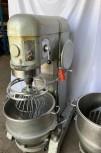Hobart H 800 planetary mixer / dough machine / planetary mixer